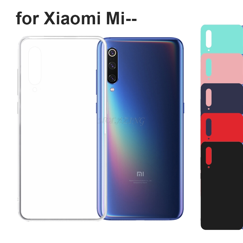 Clothing, Shoes & Accessories Have An Inquiring Mind Clear View Smart Mirror Phone Cases For Redmi Note 6 Pro Case 6a 6 Pro Flip Cover For Xiaomi A2 Mi 8 Lite Pro Mix 2 3 Max 3 Case Colours Are Striking
