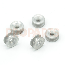5PCS Trimmer Head Eyelet For Head Heavy Duty Trimmer line Universal