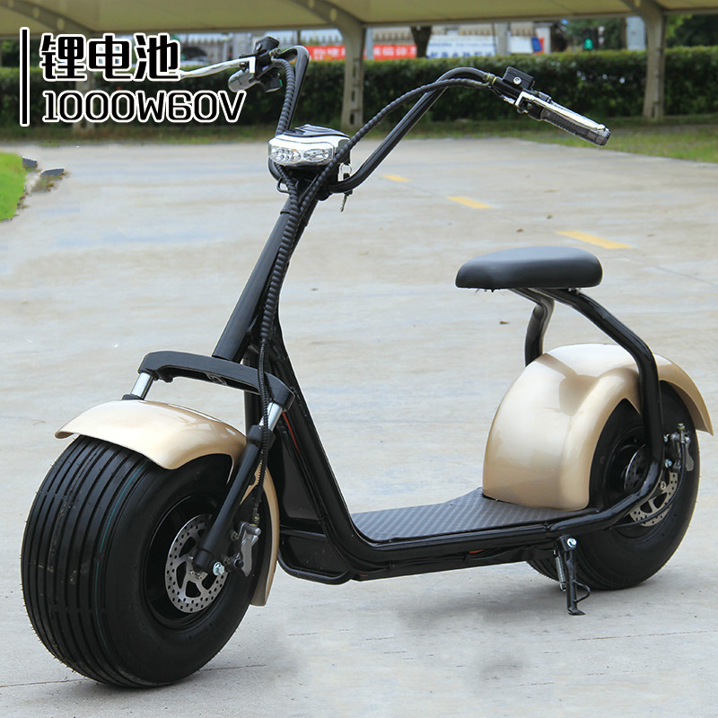 buy 60v electric bicycle harley car adult. Black Bedroom Furniture Sets. Home Design Ideas
