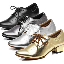 Sports Dance Shoes For Adults Women Jazz Aerobics S