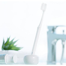 NEWEST Original Xiaomi Doctor B Toothbrush Youth Version Better Brush Wire 2Colors Care For The Gums Daily Cleaning
