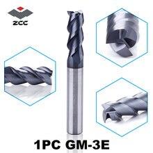 Высокоскоростной профильный фрезерный станок с ЧПУ для металла