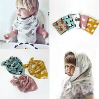 PPXX-Baby-Burp-Cloth-Cartoon-Bib-Cloths-Scarf-Headwear-Cotton-Soft-Baby-Badler.jpg_200x200
