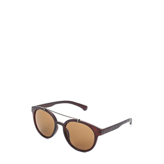 Солнцезащитные очки MODIS M181A00500