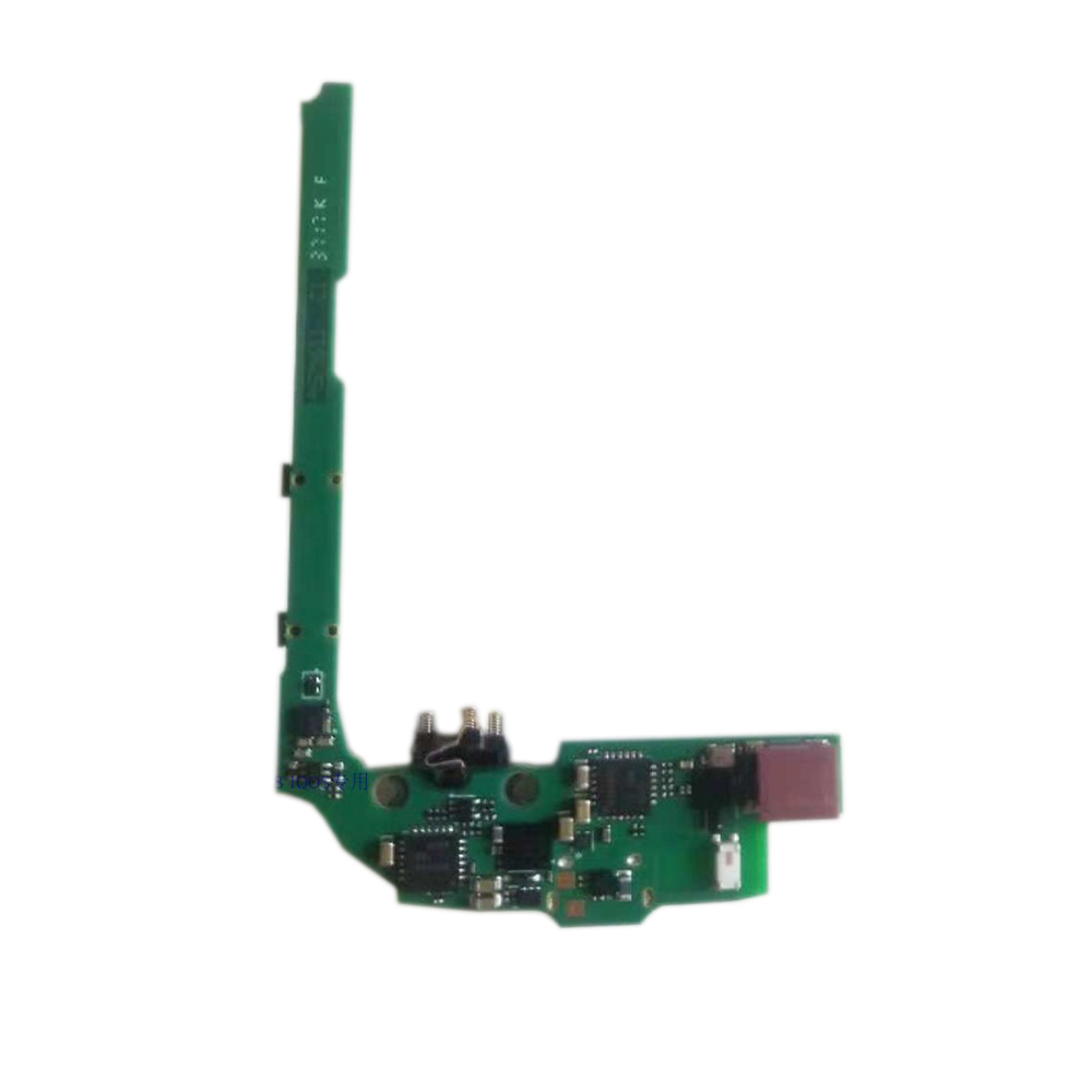 Original Lade Bin Mainboard für IQOS 2,4 Version Lade Bay Motherboard-in Werkzeugteile aus Werkzeug bei AliExpress - 11.11_Doppel-11Tag der Singles 1