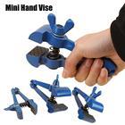 Mini Hand Vise Multi...