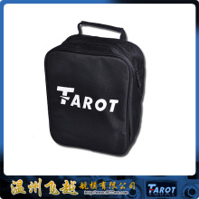 Tarot Radio Bag Transmitter Handbag Remote Control Bag TL2692 Tarot RC Helicopter Tools FreeTrack Shipping