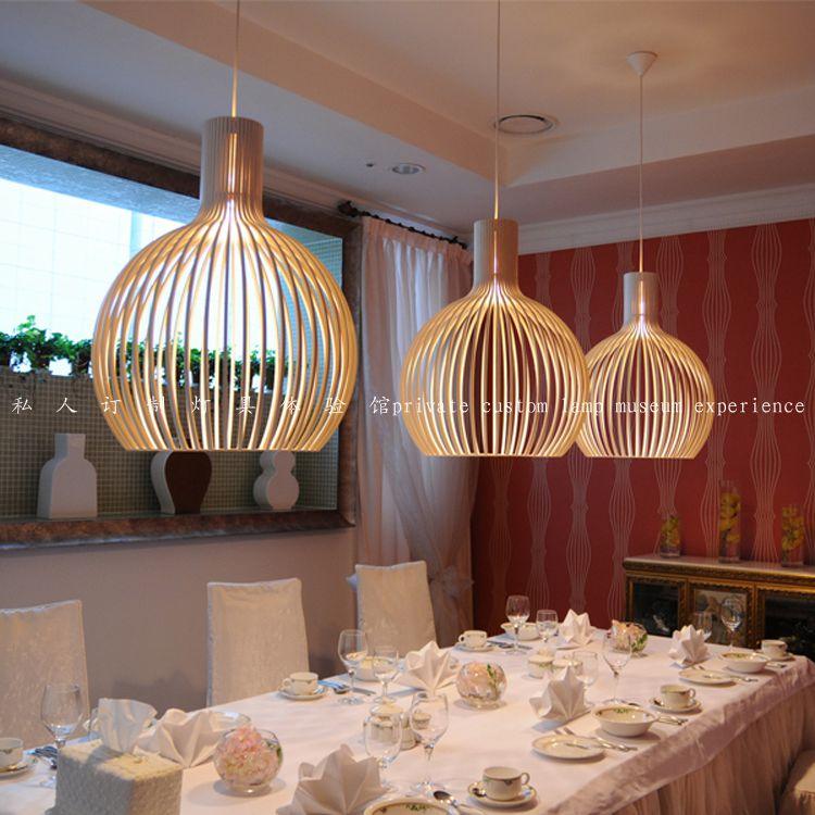 Awesome Lampadari Ikea Soggiorno Pictures - dairiakymber.com ...