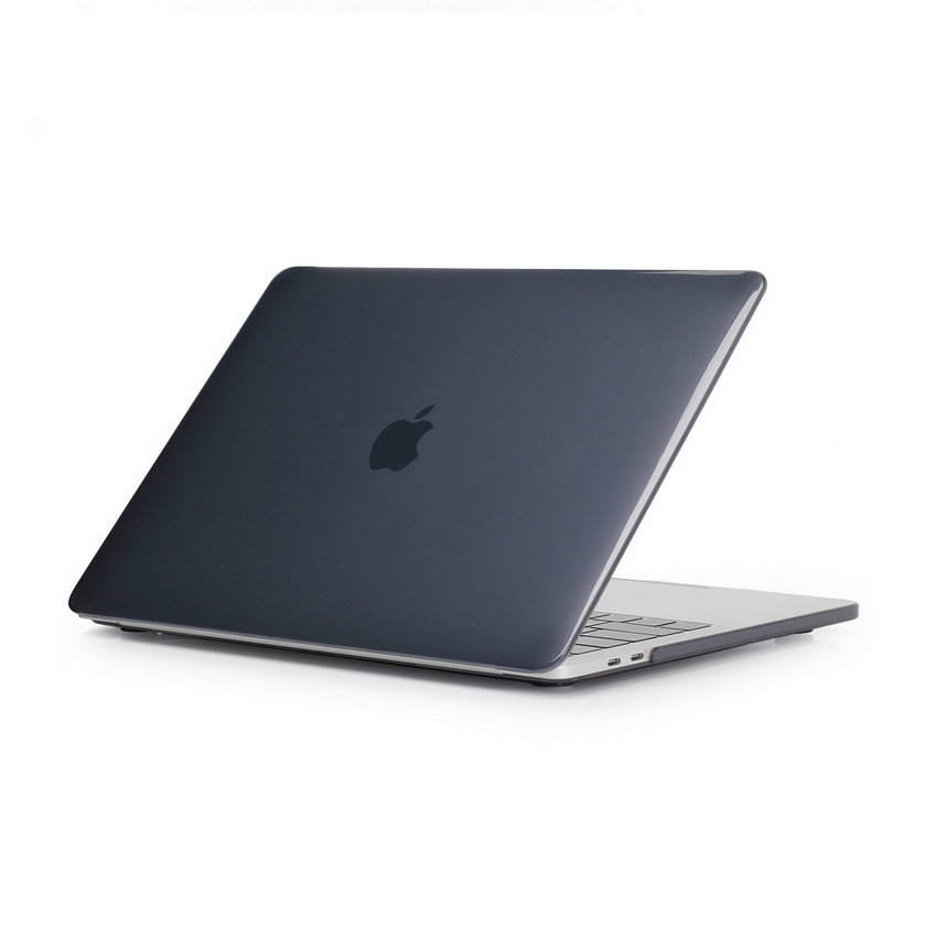 Buy MacBook Air - Education - Apple Mac - Compare Models - Apple
