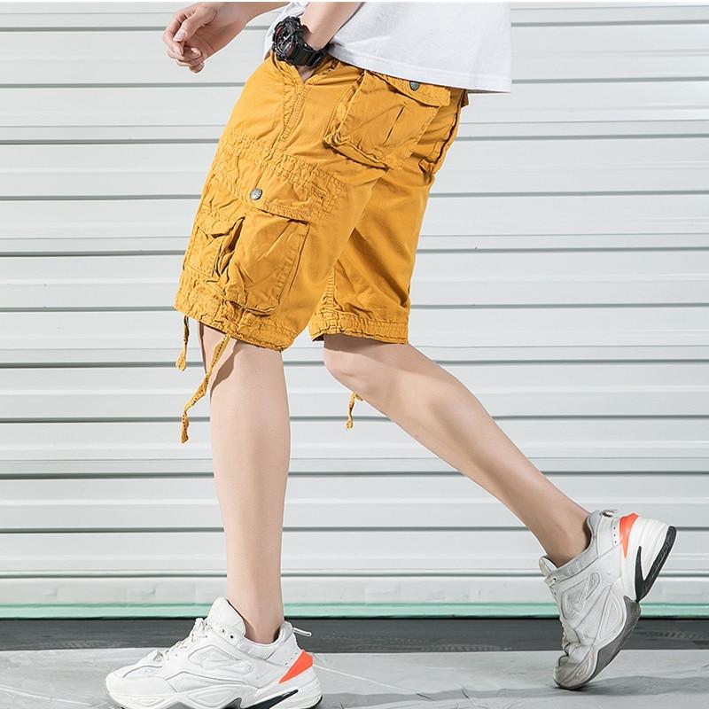 Neue Casual Kleid Stil Damen Handicrafted Hohe Ferse Sandalen Quaste Riemen Peep toe Partei Prom Dating Shopping Schuhe A120 - 4