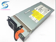 Libere la nave, 8677HS20 blade center DPS-2000BB 2000 W server power supply para el servidor