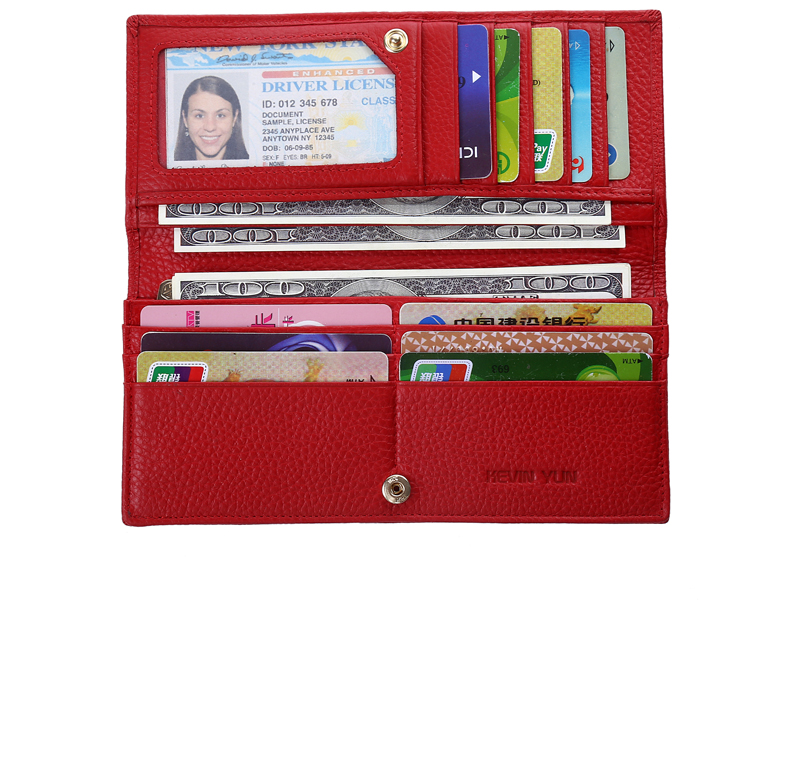 women-ULTRA-THIN-LONG-wallet-3_02