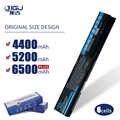 지그 6 노트북 배터리 아수스 A31-X401 A32-X401 A41-X401 A42-X401 X401 X401A X401A1 X401U X501 X501A X501A1 X501U