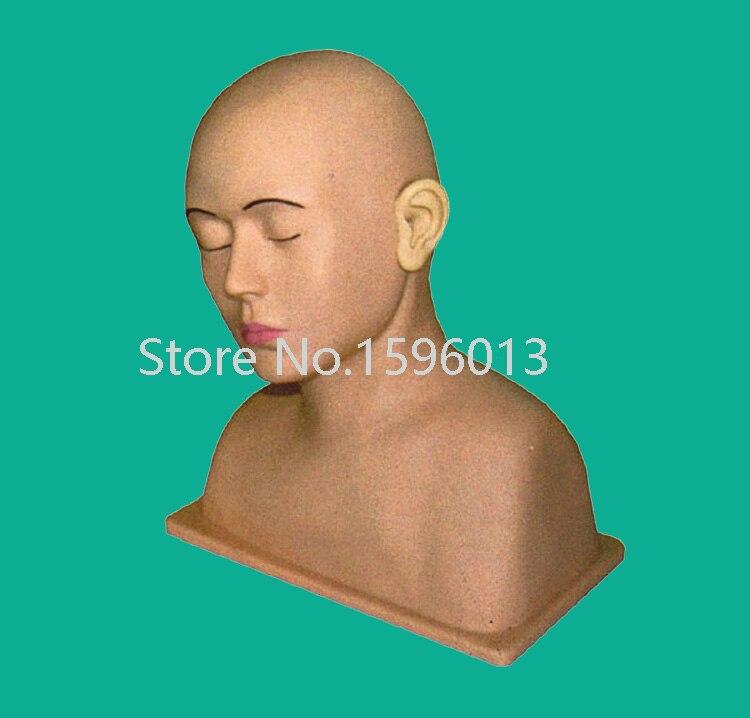 цены на Advanced Ear Irrigation Simulator в интернет-магазинах