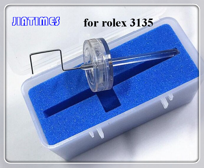 Free Shipping 1pc Original Rlx 3135 Balance Regulating Tool for Watch Repair магнитный конструктор magformers r c cruiser set 707003 63091 page 4