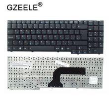 Gzeele ロシア asus M50 F7 G70 M50V X55S X55SV X55SR X55SA X57 M70 G71 G2 G1P X70 x71 G50 G70G G71G 黒 ru