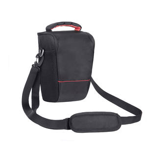 Bag-Case Dslr-Camera D5200 P900S D750 D7100 Nikon D3400 D3300 for D3500/D90/D750/..