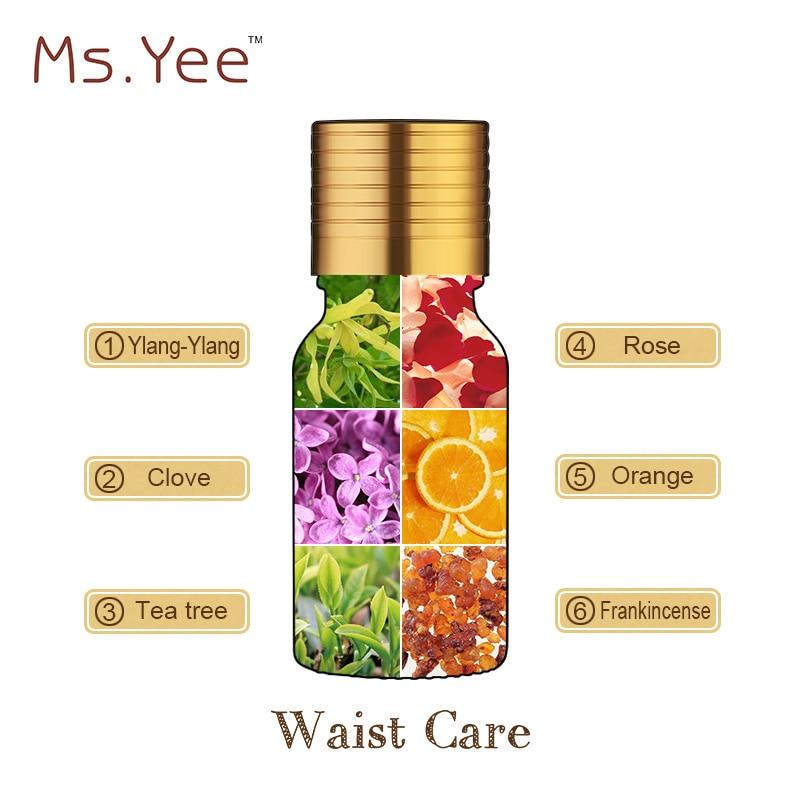 sex aromatherapy oils