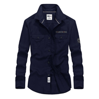 Mens Jean Coat With Long Sleeves Denim Jacket Spring And Autumn Popular Wear AU70274