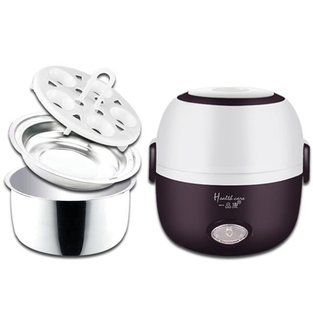 tefal rice cooker review