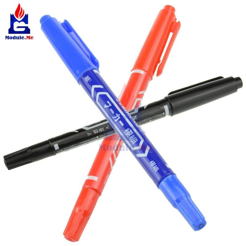 Circuit Repair Pen