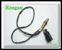 High Quality 0 258 007 057 17014 5 Wire LSU4 2 Wide Band O2 Sensor For