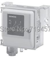 FREE SHIPPING 100 NEW QBM2030 5 Air Pressure Differential Pressure Sensor