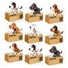 Tirelire chien mangeur de pièces Electronique