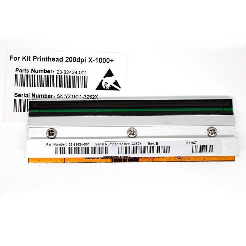 все цены на 23-800020-002 X-1000+ Compatible New Printer Print head For Argox X-1000+ 200dpi Thermal Printer онлайн