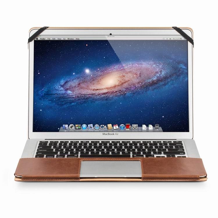 fodral till macbook pro 13