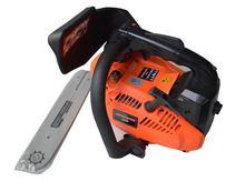 Professional garden tool small engine 25cc chainsaw 2-stroke gasoline chain saw petrol saw 2500 good quality