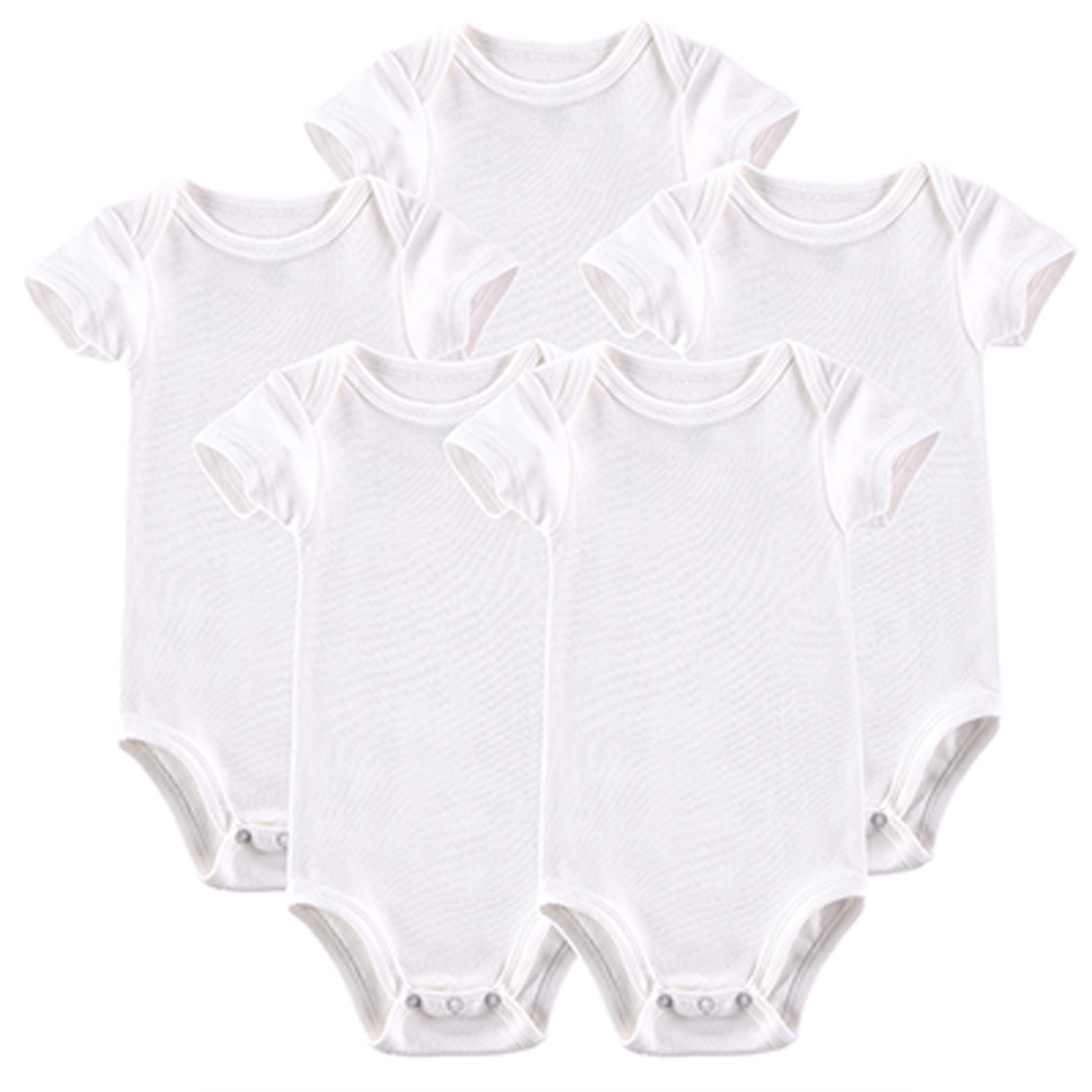 Popular Blank Baby Clothing Buy Cheap Blank Baby Clothing
