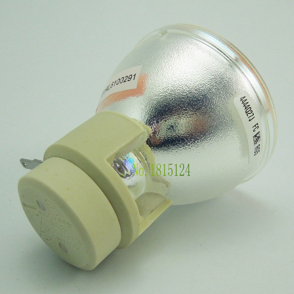 RLC-050 original bare lamp P-VIP 180/0.8 E20.8 for VIEWSONIC PJD5112 / PJD6211 / PJD6211P / PJD6221 Projector rlc 072 p vip 180 0 8 e20 8 original projector lamp with housing for pjd5233 pjd5353 pjd5523w