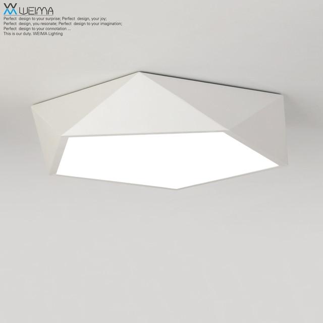 Vemma-LED-techo-decorado-con-geométrica-simple-moderna-escandinava-personalidad-creativa-IKEA-salón-comedor-dormitorio-lámparas.jpg_640x640.jpg