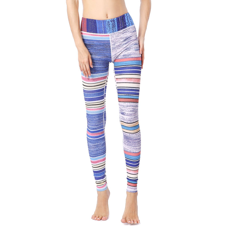 Sublimation leggings (10)