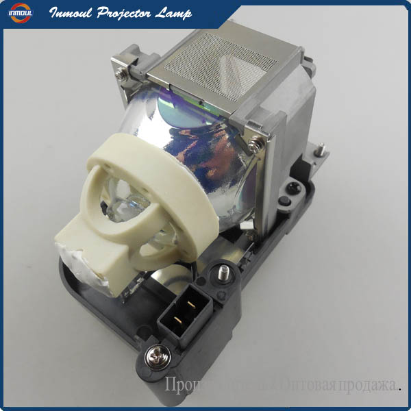 VPL-CX275 Top Lamp LMP-C280 Replacement Projector Lamp with Housing for SONY VPL-CW275