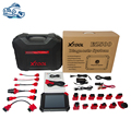 Original Xtool WIFI/Bluetooth EZ500 Auto Diagnosis System Car Diagnostic Tool Scanner With 2 Years Free Software Online Update