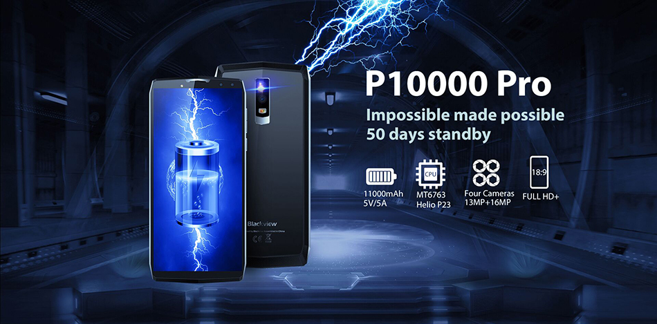 P10000-pro_01