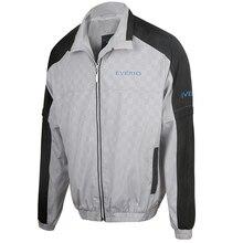 EVERIO Golf Jacket For Men