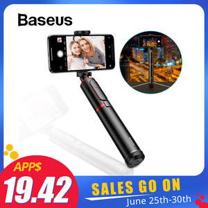 Baseus Wireless Bluetooth Self