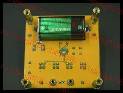 US $7 4  high precision ad584 benchmark ad584 precision reference voltage  source module voltage programmable precision on Aliexpress com   Alibaba