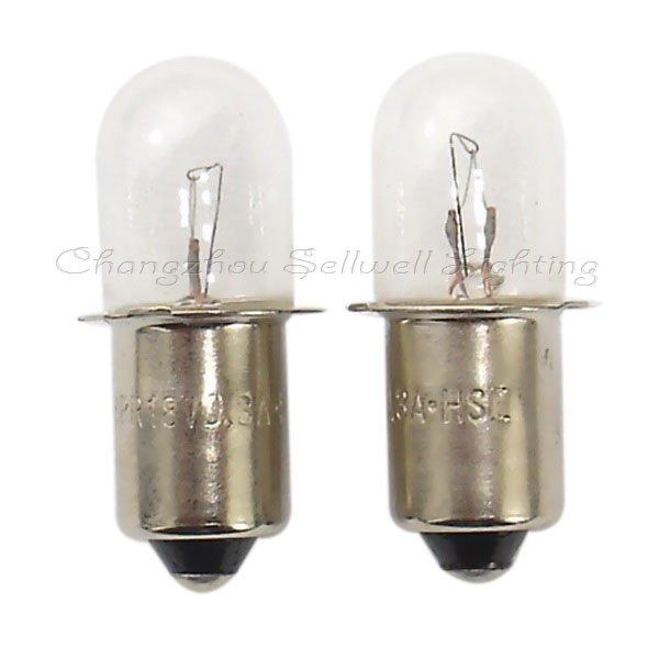 2020 em tempo real limitado comercial ccc ce lampada edison novo lampadas miniatura 18v 0 6a