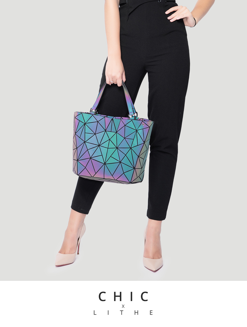 Lovevook mulheres bolsas de ombro marca luxo