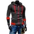 2016 new j cole hoodie sweat ensemble homme hombre vetement 3d veste manteau mens hoodie and sweatshirts large size 6xl 5xl 4xl