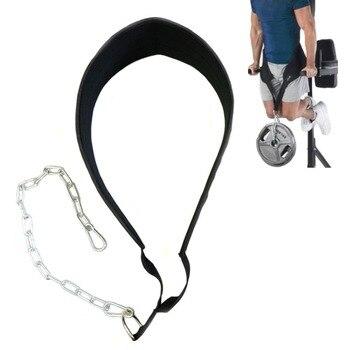 Pesas de gimnasia barra Placa de pesos de levantamiento de pesas de cinturón Crossfit culturismo gimnasio cinturón Musculation culturismo equipos de gimnasio
