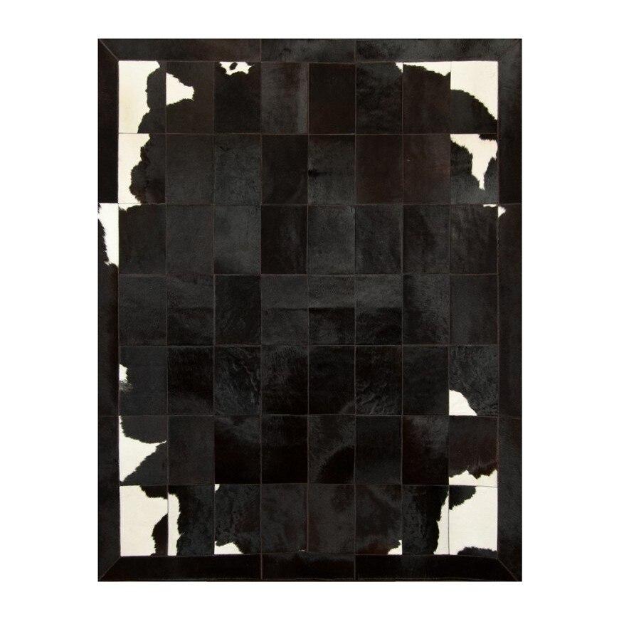 patchwork-cowhide-rug-k1699-black-brown-white (1)