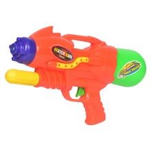 High-pressure water spray toy Sprinkler beach toys Summer sprinkler range far pull Rando