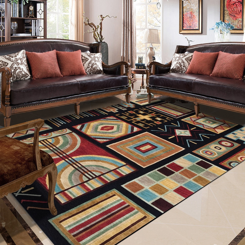 Rugs Home Decor
