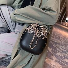 7e30a9056c8e 2019 кожаные женские сумки с короткими ручками для женщин Роскошные сумки  женские сумки дизайнерский бренд оригинальный