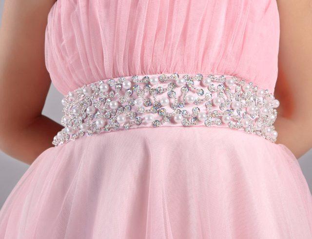 Lujoso Vestidos De Fiesta Tiendas Al Por Menor Ideas Ornamento ...
